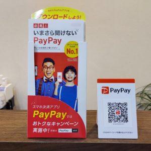 大野城美容室Lien hair design(リアン ヘアー デザイン)今更ながら皆様のご要望にお答えしてキャッシュレス決済『PayPay』を導入することになりました(*^^*)  超アナログ人間の僕なので設定にすら、かなり手こずったので皆さん上手く使いこなせないかもなので優しくしてください( ≧∀≦)ノ笑  大野城美容室Lien hair design(リアン ヘアー デザイン)2021年5月の定休日変更お知らせです(^-^)  2021年5月は24.31日にお休みをいただいております!  5月12日からの緊急事態宣言に伴い、リアンでは1日に施術させていただく人数制限、そして時短営業を実施させていただくことになりました! リアンに来ていただいているお客様のために、少しでも安心してご来店いただける環境を整えていけるように努力していきますので、何卒ご協力宜しくお願い致します( ^ω^ )  只今7月の上旬までご予約が大変込み合ってきております!  お早めのご予約宜しくお願い致しますm(_ _)m  「髪質改善」美容室 リアン ヘアーデザイン  福岡県大野城市中央2丁目1−13  tel:092-593-3339  ※完全マンツーマンサロンですので、 お電話の対応、施術、会計など 全てひとりで担当させていただいております。 そのため施術中はお電話が取れない場合がございます。 その際は折り返しご連絡をさせていただきます  #大野城 #大野城市 #春日市 #太宰府 #太宰府市 #筑紫野 #筑紫野市 #paypay  #キャッシュレス  #キャッシュレス決済