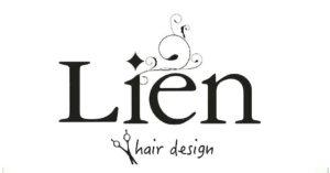 大野城美容室Lien hair design(リアン ヘアー デザイン)僕が他店で出勤となっておりますので、本日8月22日(日)の営業は15時で終了させていただいております!  来週24日火曜日から通常通り朝10時から営業させていただいておりますので何卒宜しくお願い致します(^ー^)  大野城美容室Lien hair design(リアンヘアーデザイン)2021年8月の定休日のお知らせです!  2021年8月は23.30日に、お休みを頂いております😊  只今10月の中旬まで予約が大変込み合ってきおり、リアンに来ていただけるお客様を、お一人でも多く担当させていただければと思っておりますので、お早めのご予約宜しくお願い致します!  「髪質改善」美容室 リアン ヘアーデザイン  福岡県大野城市中央2丁目1−13  tel:092-593-3339  ※完全マンツーマンサロンですので、 お電話の対応、施術、会計など 全てひとりで担当させていただいております。 そのため施術中はお電話が取れない場合がございます。 その際は折り返しご連絡をさせていただきます  #大野城 #大野城市 #春日市 #太宰府 #太宰府市 #筑紫野 #筑紫野市 #oggiotto #オッジィオット #ケラリファイン #ヴァリジョア #トキオインカラミ #トキオトリートメント #髪質改善 #美髪チャージ #美髪 #marbb #microbubblesystem #マイクロバブル
